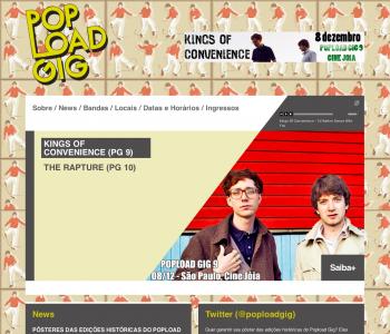 poploadgig.com.br