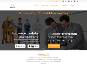 smartjob1