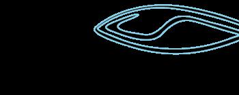 surfcrew_logo