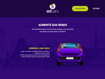 adcars001