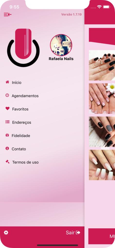 clicknails-menu